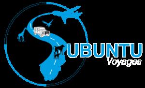 Ubuntu Voyages
