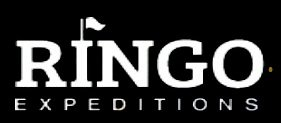 Ringo Expeditions Logo